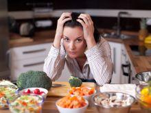 """""""Ratunkowe potrawy"""" - co zrobić do jedzenia, kiedy nie chce Ci się gotować?"""
