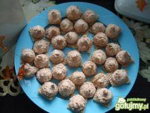 Kokosanki 3