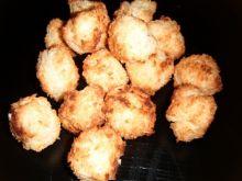 Kokosanki Gosi