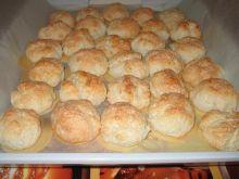 Kokosanki (kuchareczki)
