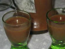 Kokosowa kukułka