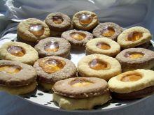 Kokosowe ciastka Wokala