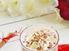 Koktajl lodowy czekoladki_m