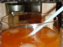 Koktajl z witaminkami 2