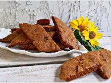 Kolakakor szwedzkie ciasteczka