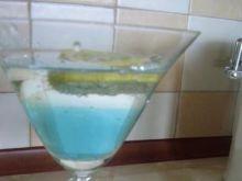 kolejny drink z martini