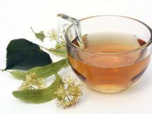 Kolorowa herbata
