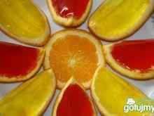 Kolorowe galaretki 4