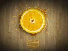Koncentracja i pamięć a dieta