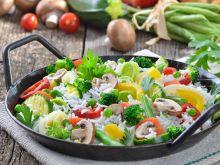 Konkurs – dodaj przepis na lekkie danie w stylu fit!