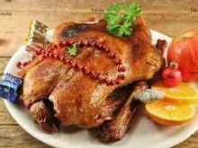 Konkurs - Mięsa na Boże Narodzenie