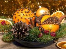 Konkurs - Ozdoby na Boże Narodzenie