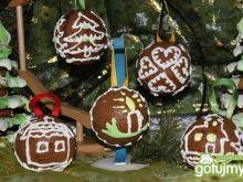 """Konkurs """"Świąteczny prezent kulinarny"""" wyniki!!!"""