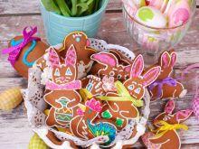 Konkurs - Twoja słodka Wielkanoc