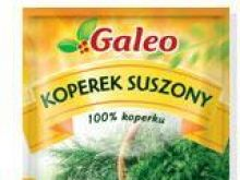 Koperek Galeo