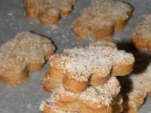 Korzenne ciasteczka półfrancuskie