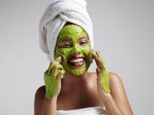 Kosmetyki z kuchni, czyli jak naturalnie dbać o ciało?