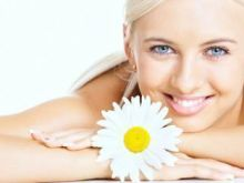 Kosmetyki z roślin