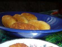 kotleciki ryżowo-marchewkowe