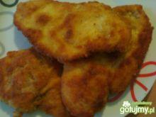 Kotlety z piersi kurczaka 3