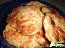 Kotlety z piersi kurczaka 4