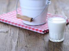 Jak zrobić mleko ryżowe?