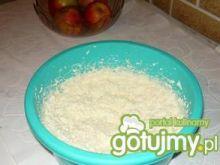 Krem do ciast waniliowy
