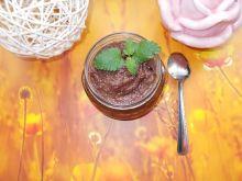 Krem orzechowo-kakaowy
