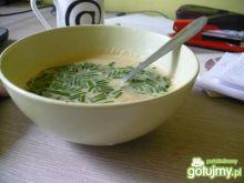 Krem z białych warzyw (2)