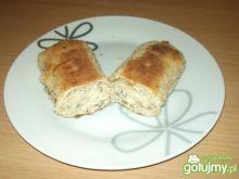 Krokiety z mięsem mielonym wg Alex
