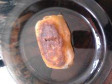 Krokiety z płuckami