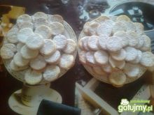 Kruche ciasteczka 18