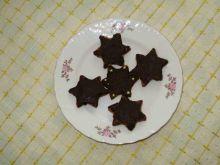 Kruche ciasteczka cynamonowe