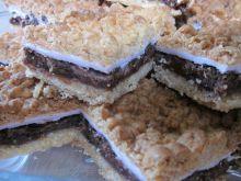 Kruche ciasto- kolorek