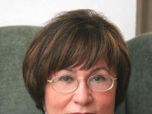 Kruche ciasto poleca Barbara Adamczewska