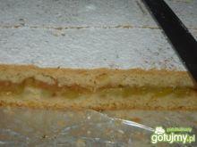 Kruche ciasto z rabarbarem 3