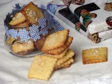 Kruche i tradycyjne ciasteczka