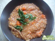 Krupnik pomidorowy 3