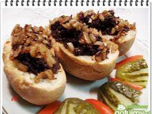 Krupniokowe hot dogi Eli
