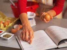 Książki kulinarne - jak kupować je z głową?