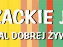 Księżackie Jadło w Łowiczu
