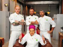 Kto wygra w finale Top Chef?