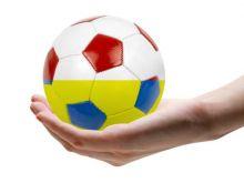 Kto zyska na Euro 2012 ?