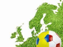 Który hymn reprezentacji EURO 2012 lepszy?