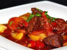 Kuchnia polska - Idealna wołowina