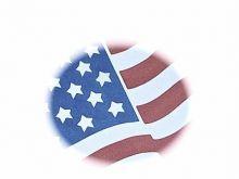 Kuchnia regionalna USA cz. II