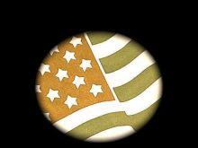 Kuchnia regionalna USA cz. III