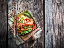 ABC kuchni tajskiej
