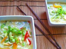 Kuchnia tajska - od czego zacząć?