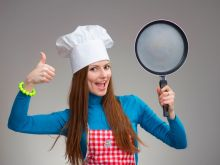Kulinarne SOS